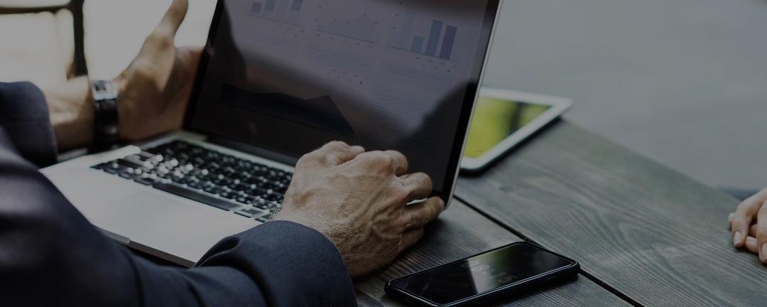 Digitization, an asset for contract management