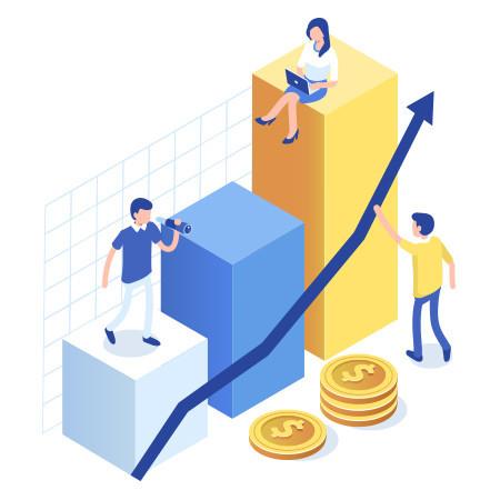 Achats spots : les bénéfices de l'externalisation