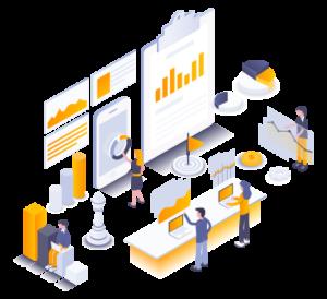 logiciel e-procurement