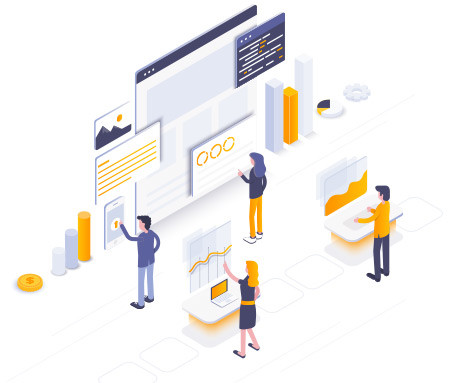 stratégie e-achats