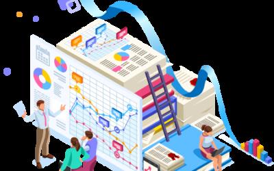 Directeur achat : comment passer au e-procurement en 7 étapes ?