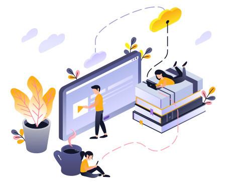 gestion catalogue fournisseurs
