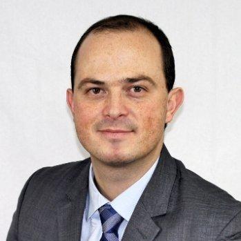 Olivier AUDINO
