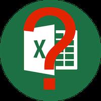 Les e-catalogues, c'est juste des tableurs Excel, non ?