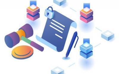 Gestion fournisseurs : 5 bénéfices sur vos approvisionnements