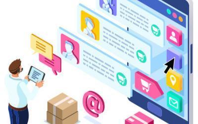 PME et ETI : pourquoi les logiciels e-achats sont faits pour vous ?