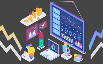 Logiciel e-procurement : les 7 bénéfices principaux