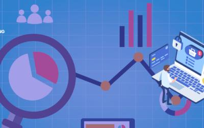 Nos experts e-Achat amènent les clients au succès