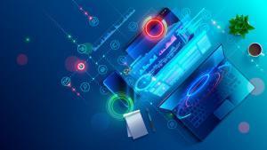 portail e-procurement