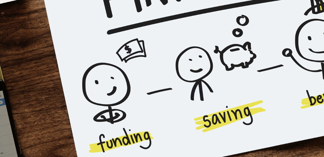 5 Keys To Drive More Spend Onto eCatalogs