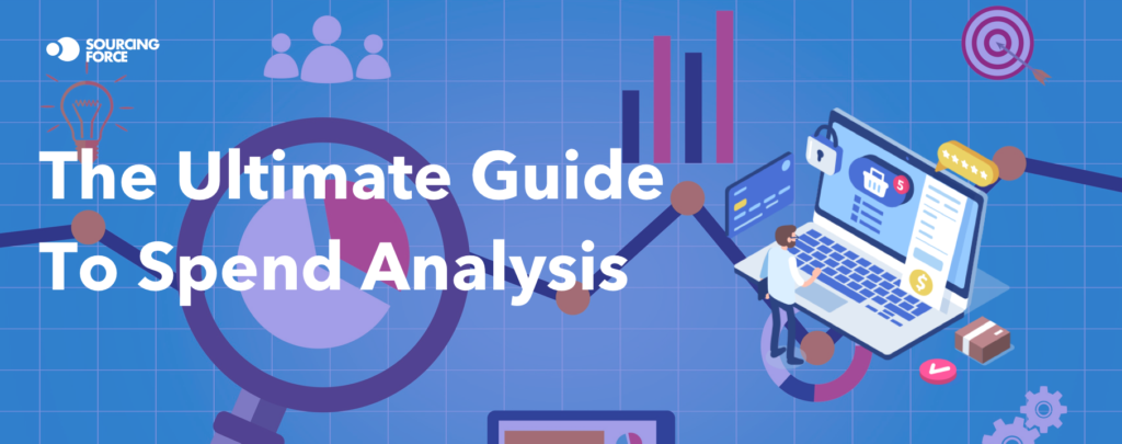 The ultimate guide to spend Analysis