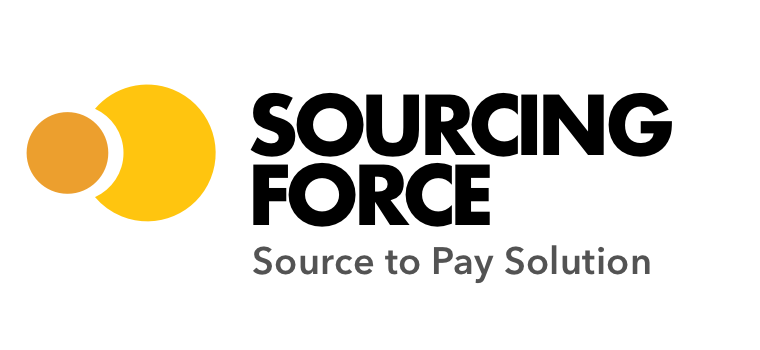 Logo SF 3