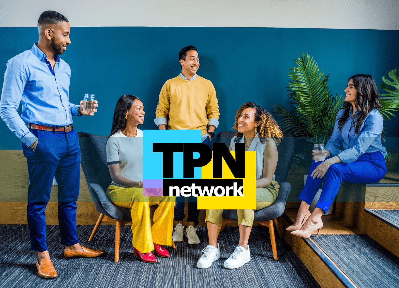 toronto procurement network TPN