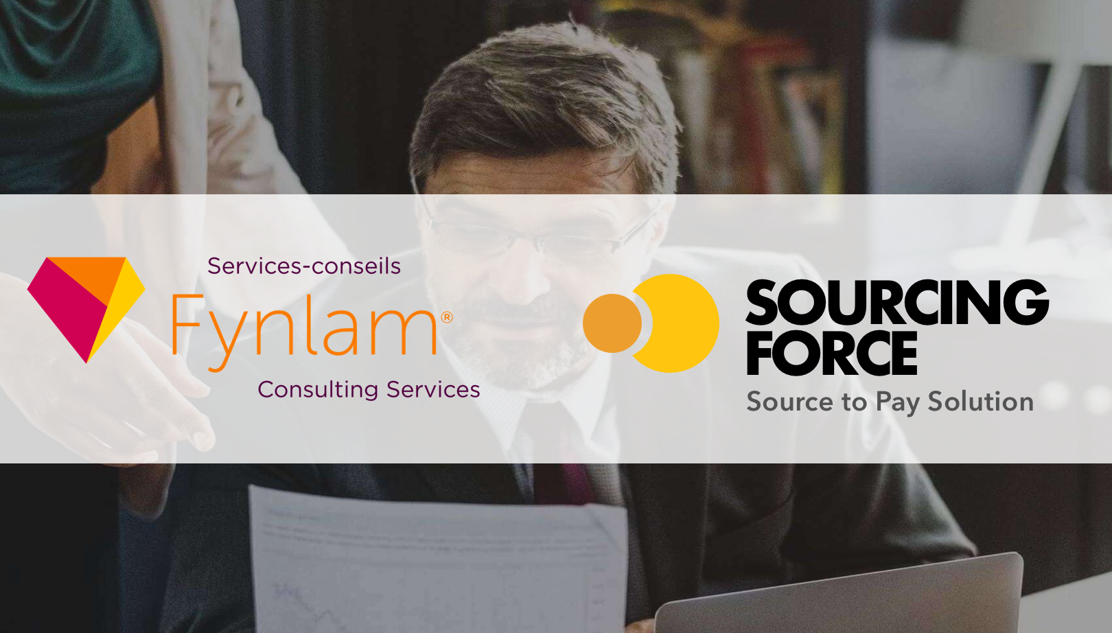 sourcing force fynlam
