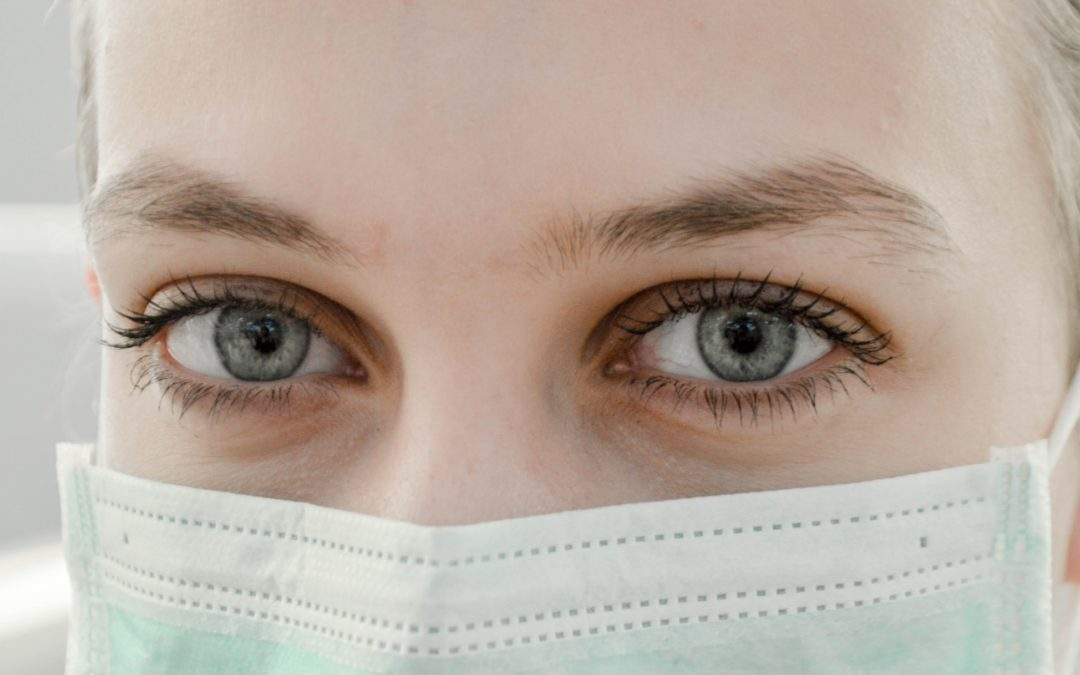Masques FFP2, NK95 et masques chirurgicaux