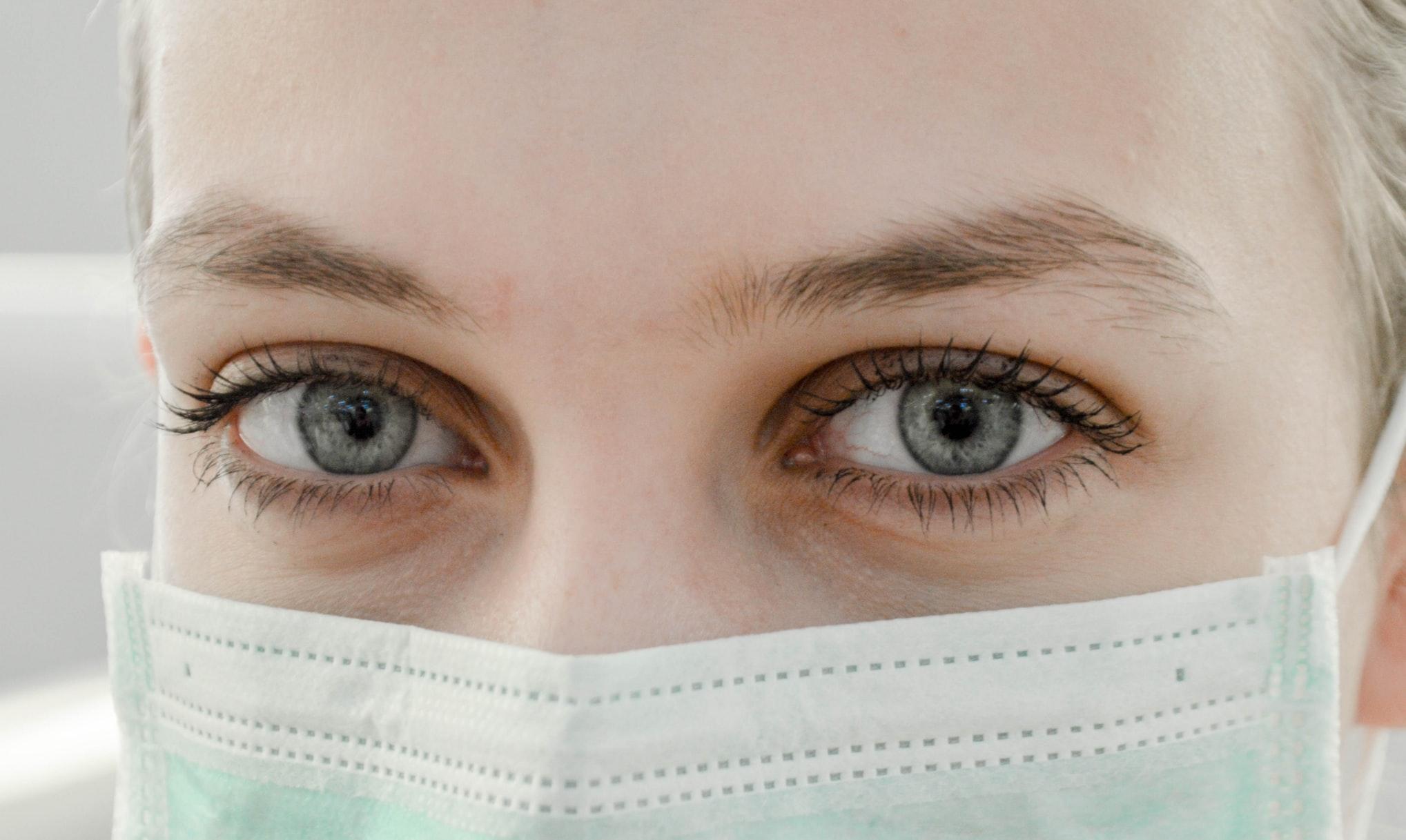 masques FFP2, NK95 et masques chirurgicaux disponibles Avril 2020