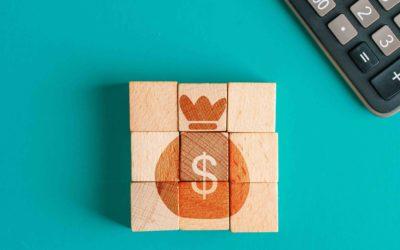 L'analyse de la dépense achat