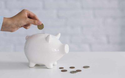 Améliorer la visibilité sur les dépenses pour générer la création de valeur