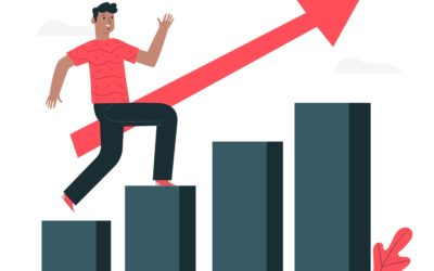 Créer de la valeur dans la gestion des relations avec les fournisseurs