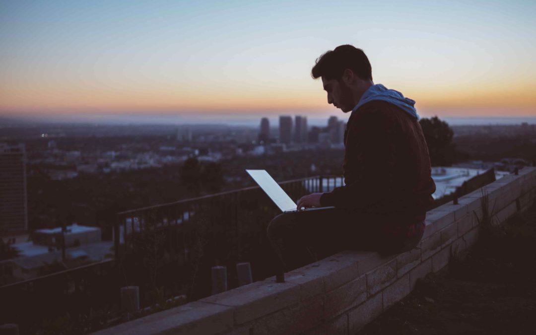 e-Procurement : gérer simplement et efficacement vos processus Achats