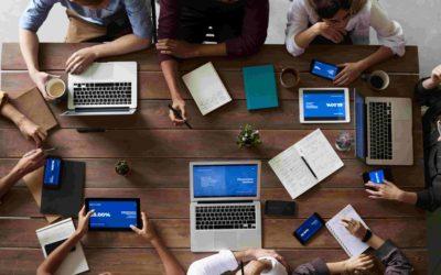 Le Sourcing Stratégique réduit les risques et libère le potentiel commercial