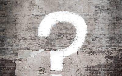 Acheteurs, testez vos connaissances : Quizz : avez-vous une bonne politique d'achat ?