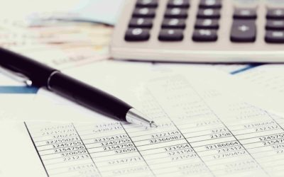 Transformer la gestion de la facture fournisseurs en un process axé sur l'efficacité opérationnelle